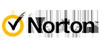 Tarjeta de regalo Norton Antivirus