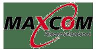 Servicios Maxcom