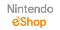 Tarjeta de regalo Nintendo