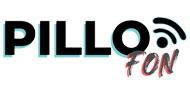 Recargas electrónicas PilloFon