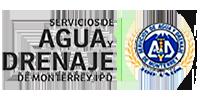 Servicios Aguas de Monterrey SADM