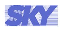 Servicios Sky