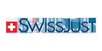 Servicios SwissJust