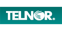 Telnor Telecomm