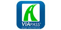 Servicios ViaPass