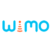 vender recargas WIMO, venta de recargas