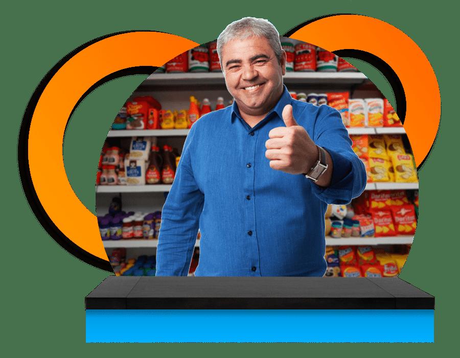 Beneficios para tus afiliados por vender recargas electrónicas de tiempo aire y ganar sobre sus ventas.
