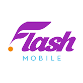 vender recargas Flash Mobile