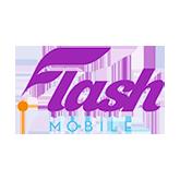 vender recargas Flash Mobile, venta de recargas