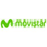 Vender recargas Movistar, venta de recargas