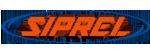 Siprel Plataforma de recargas electrónicas