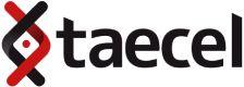 taecel.com