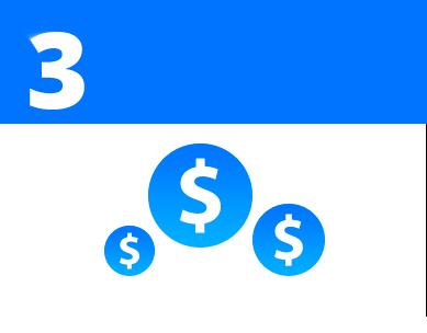 Recargas electrónicas y pago de servicios