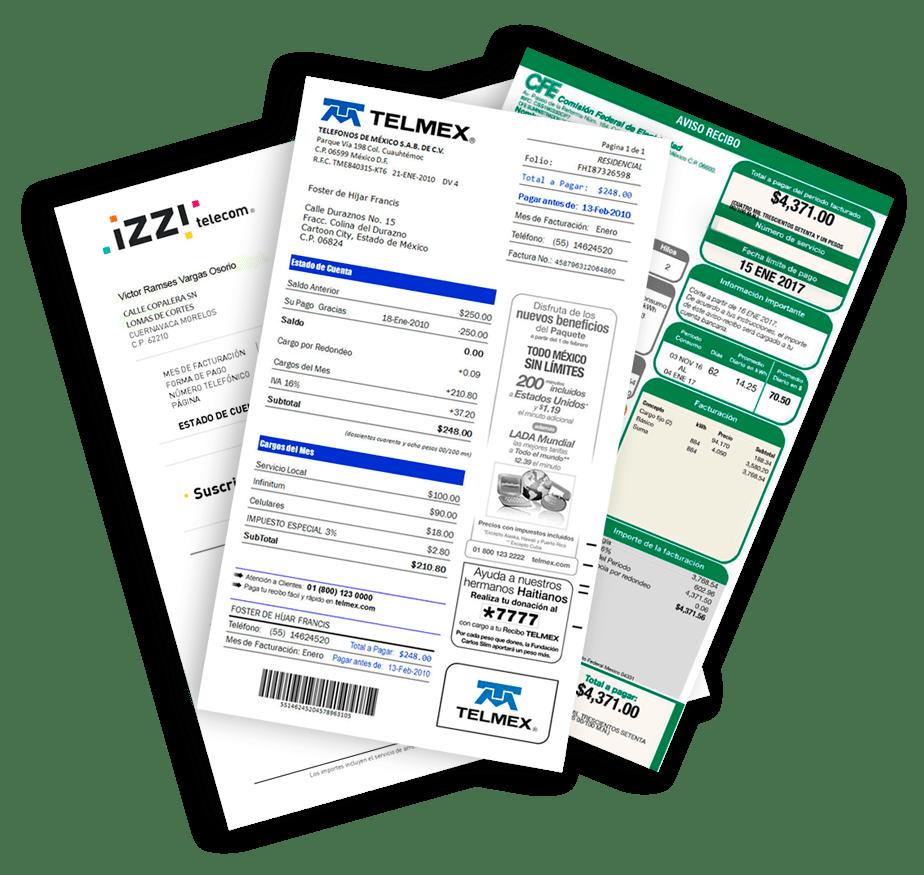Consulta los manuales de usuario taecel.com