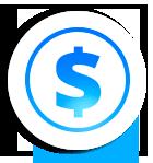 Requisitos para pago de servicios en tu tienda