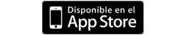 Registrate desde la app para iphone