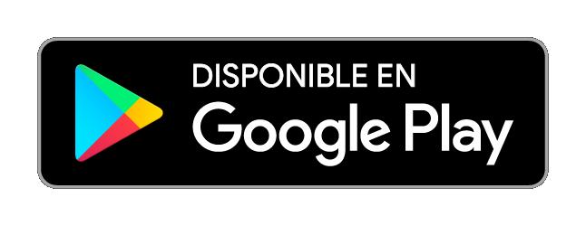 Descarga Aplicacion Android