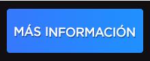 empieza a vender saldo con siprel, vender recargas electronicas, Como le hago para vender tiempo aire de todas las compañias por internet con el mayor porcentaje de comision. Recargas telefónicas, Vender recargas desde mi celular, Como puedo vender recargas telefonicas. Vender recargas, vender recargas Telcel, vender saldo, venta de recargas electronicas y pago de servicios, como vender recargas Telcel, como vender recargas Telcel, vender recargas por internet, venta de recargas por celular, vender tiempo aire, venta de tiempo aire, para hacer recargas en mi negocio