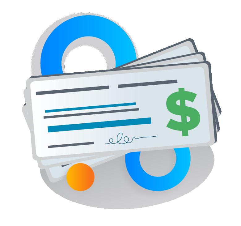compra saldo en efectivo pagando en Ventanilla bancaria