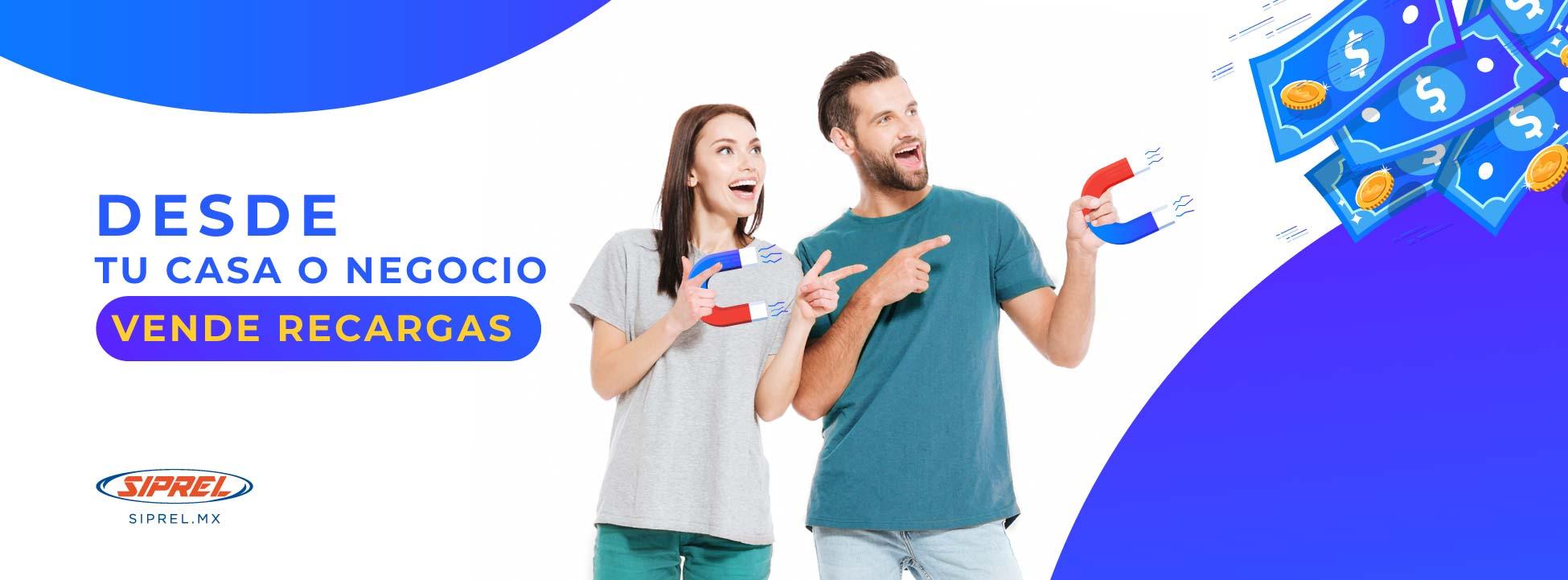 ¿Qué son las recargas electronicas?, recargas Telcel, como vender recargas para ganar dinero, Aquí te explicamos como ganar dinero con la venta de recargas, Como vender recargas y servicios, vender recargas y servicios, Recargas y Servicios