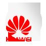 Vende recargas Telcel en tu negocio y obtén excelentes ingresos. App para huawei