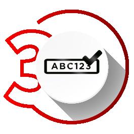 Vende recargas telcel en aplicación android recarga Telcel y multimarca, recargas electronicas de todas las compañias por internet, comisión por venta de recargas