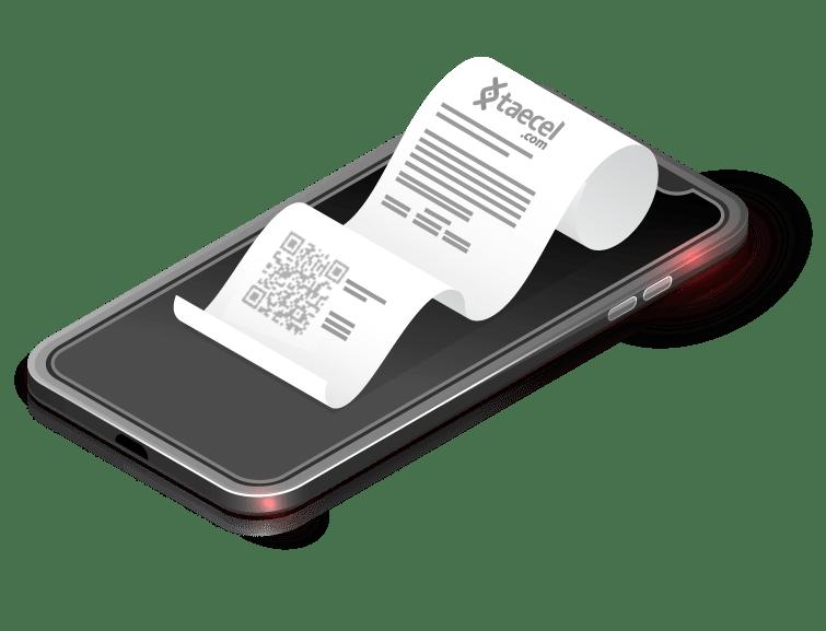 Vende timbres CFDI para facturación electrónica y nómina