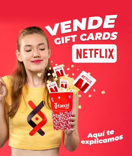 pines electrónicos tarjetas de regalo