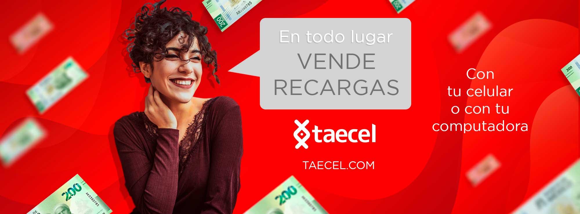 ¿Cómo realizar una recarga de Telcel?, recargas Telcel
