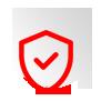 Plataforma segura y fácil de usar