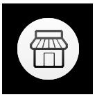No importa si eres una sola persona, o un tienda o comercio pequeño, todos pueden vender recargas electrónicas y competir con las grandes tiedas de conveniencia