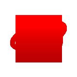 Vende recargas telcel en tu computadora laptop o tablet recarga Telcel y multimarca, sistema de recargas telefonicas con la mejor comisión, Cómo vender recargas electrónicas Telcel venta prepago celulares, ¿Cómo realizar una recarga de Telcel?, recargas Telcel