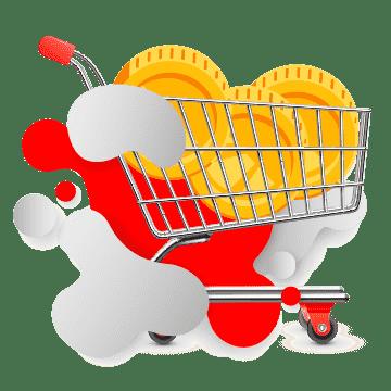 venta de recargas tiempo aire para Cadenas Comerciales