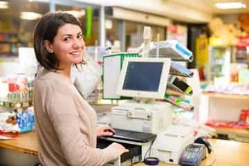venta de recargas electrónicas para Tiendas