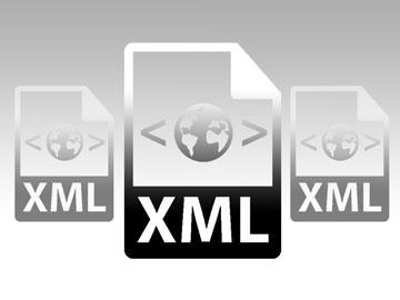 XML para Punto de Venta Webservices Recargas Electrónicas