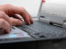 Vende recargas telcel en puntos de venta compatibles recarga Telcel y multimarca