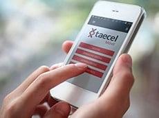 Vende recargas telcel en aplicación android recarga Telcel y multimarca
