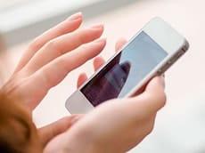 Vender recargas por celular recarga Telcel y multimarca