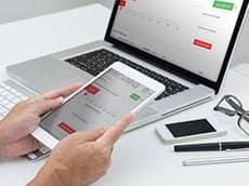 Vende recargas telcel en tu computadora laptop o tablet recarga Telcel y multimarca