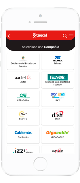 App Recargas Telcel. Recargas telcel. Como instalar aplicaciones para hacer recargas