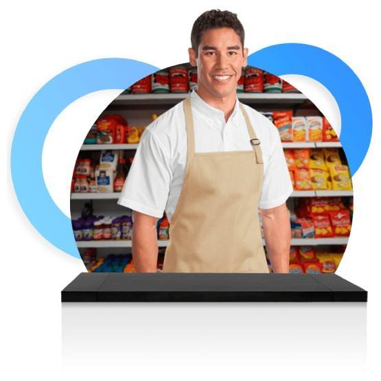 Los requisitos para vender recargas electrónicas de tiempo aire de todas las compañías celulares como Telcel son muy sencillos. Vende recargas fácilmente.