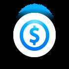 Aumenta tus ganancias vendiendo recargas electrónicas de tiempo aire Telcel, Movistar, Unefon, AT&T, Nextel, Iusacell, Virgin, Cierto, Maz Tiempo, Weex, Flash Mobile