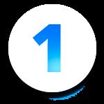 La venta de recargas electrónicas Telcel, Movistar, Unefon, AT&T, Nextel, Iusacell, Virgin, Cierto, Maz Tiempo, Alo, Tuenti, Weex, Flash Mobile ayuda a tu negocio a vender mas.