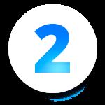 Para vender recargas electrónicas necesitas saldo en tu cuenta de tiempo aire. Podrás vender recargas Telcel, Movistar, Unefon, AT&T, Nextel, Iusacell, Virgin, Cierto, Maz Tiempo, Weex, Flash Mobile, Oui, SIMPATI. Ganar dinero al vender recargas, Como vender recargas y servicios, vender recargas y servicios, Recargas y Servicios