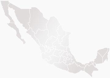 Recargas Electrónicas Todo México es Territorio Telcel