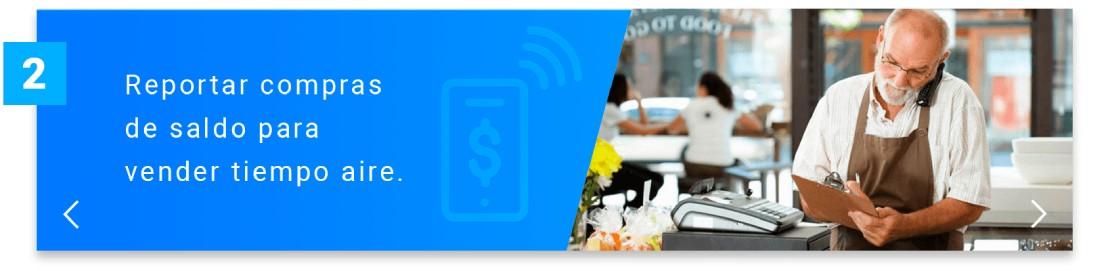 Vende recargas electrónicas Telcel en tu ciber. Vender saldo, venta de recargas electronicas y pago de servicios, como vender recargas Telcel, como vender recargas Telcel, vender recargas por internet, venta de recargas por celular, vender tiempo aire, venta de tiempo aire, para hacer recargas en mi negocio