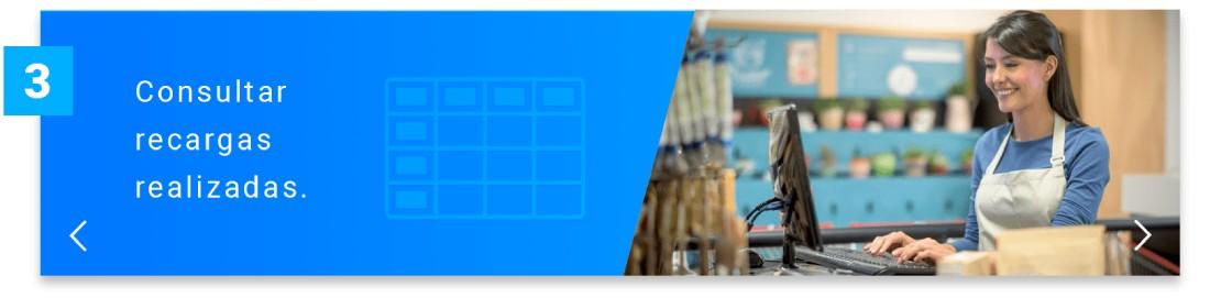 Vende recargas electrónicas Telcel en tu farmacia. Vender saldo, venta de recargas electronicas y pago de servicios, como vender recargas Telcel, como vender recargas Telcel, vender recargas por internet, venta de recargas por celular, vender tiempo aire, venta de tiempo aire, para hacer recargas en mi negocio