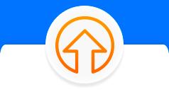 Mejora de tu sistema, app o punto de venta